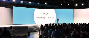 google ads marketing live 2018