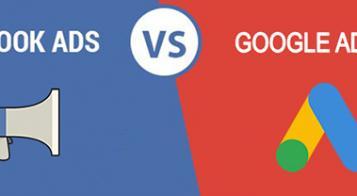 pub google ads