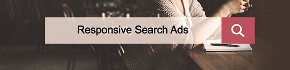 annonces google ads