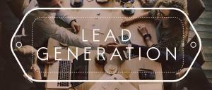 génération de leads