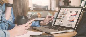 stratégie acquisition digitale