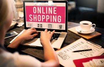 stratégie Google Shopping