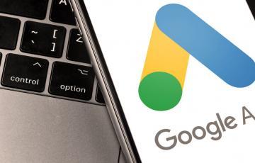 BID management Google Ads