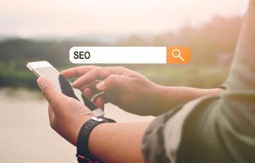 positionnement seo