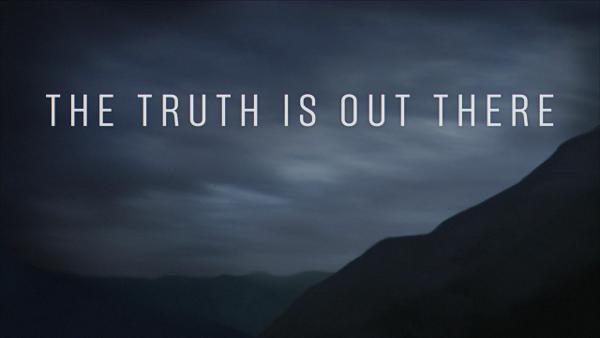 Suivi des KPIs en acquisition de clients : la vérité est ailleurs !